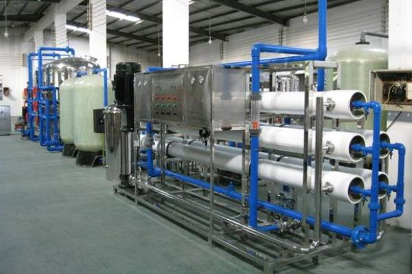 新疆反渗透膜阻垢剂冬天使用量会不会增加
