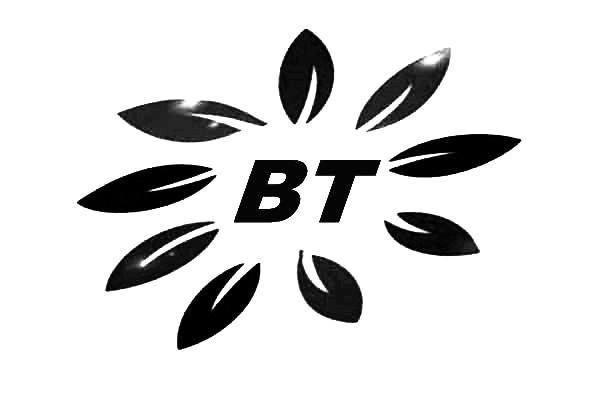 低磷缓蚀阻垢剂碧涂(BITU)助力新疆绿色发展