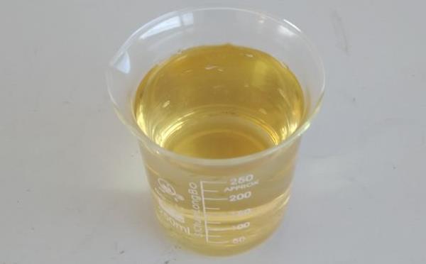 反渗透膜阻垢剂成分特点与作用概述