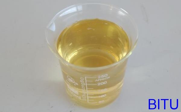 新疆低磷反渗透膜阻垢剂BT2010型现货