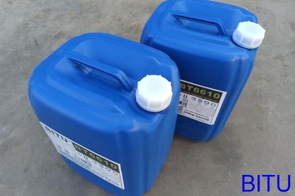 新疆低磷循环水缓蚀阻垢剂诚招实力厂商加盟