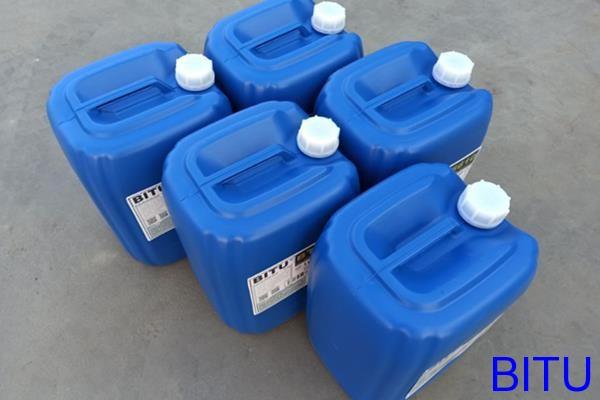 新疆铜缓蚀剂BT6060用于铜及铜合金设备防腐