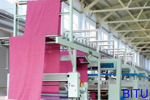 新疆纺织印染消泡剂批发碧涂BT5011可先免费试样