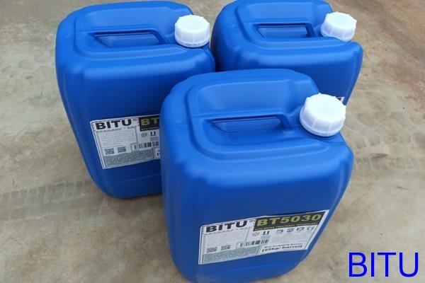 新疆高碳醇消泡剂品牌碧涂BT5030应用高效