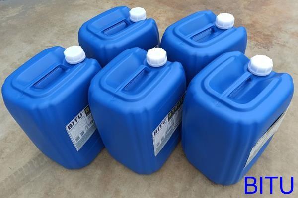 新疆新疆聚醚消泡剂报价碧涂BT5050使用成本低