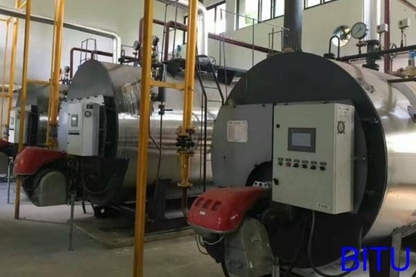 锅炉化学清洗剂BT3010新疆碧涂厂家直销