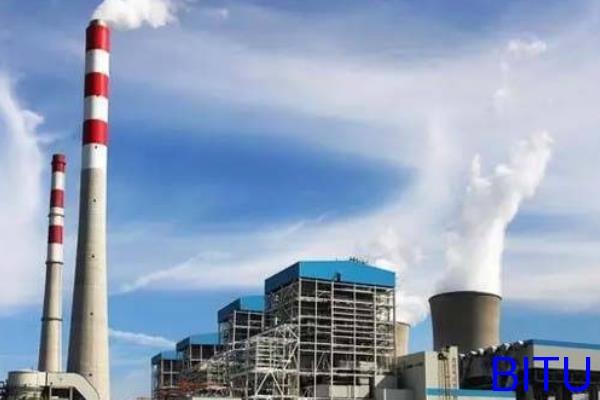 新疆锅炉防丢水除垢剂批发BT3011大量现货